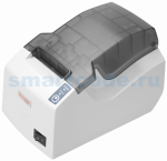 Mertech (Mercury) MPRINT G58 RS232-USB серый