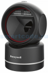 Honeywell Metrologic HF680-1-2USB черный